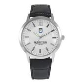 [손목시계]고급손목시계 AP-23