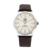 [손목시계]고급손목시계 AP-24