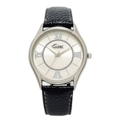 [손목시계]고급손목시계 AP-25