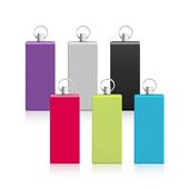 레빗 UX01 스윙형 USB메모리 (8GB)