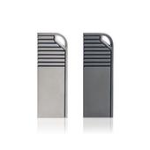 레빗 UX02 스틱형 USB메모리 (8GB)