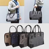 (D429)노트북가방/비지니스가방 서류가방