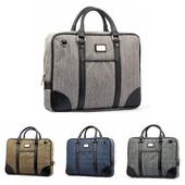 (D387)노트북가방/비지니스가방 서류가방