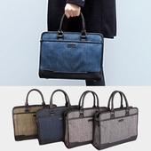(D423)노트북가방/비지니스가방 서류가방
