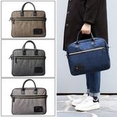 (D380)노트북가방/비지니스가방 서류가방