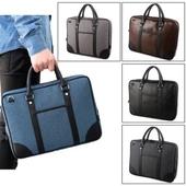 (D38)노트북가방/비지니스가방 서류가방