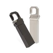 ENOP KEY-RING USB 64GB