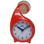 달팽이-욕실방수시계/탁상시계겸용-실속만족