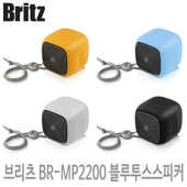 브리츠 BR-MP2200 블루투스스피커