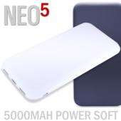 [비빅스]보조배터리NEO5(B5)5000mAh