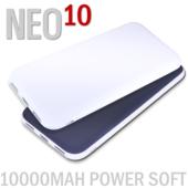 [비빅스]보조배터리NEO10(B10)10000mAh