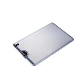 [비빅스]메탈카드형USB메모리(CA106)4G