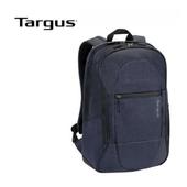 타거스TSB89602AP-70노트북가방/백팩