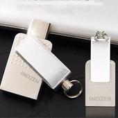 이노젠 Atom OTG USB (16G)