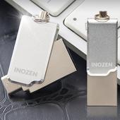 이노젠 Rux OTG USB (8G)