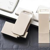 이노젠 Tank OTG USB (16G)