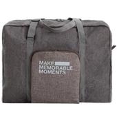 여행용폴딩가방/폴딩팩킹/여행접이식가방