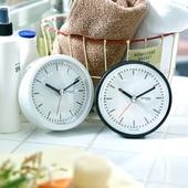 댄디무소음욕실시계