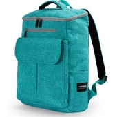 학생가방 백팩 G1025