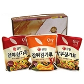 큐원3종세트/명절선물세트