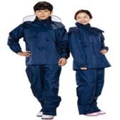 TK-R640-1 / 고급레저용우의(비옷)