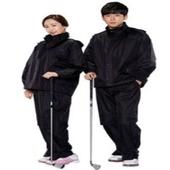 TK-R691 / 최고급레저용우의(비옷)