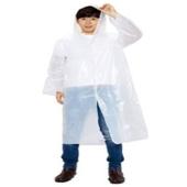 TK-R1003 / 여러번사용휴대용우의(비옷)