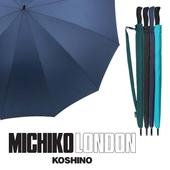 미치코런던 3HHL00F5 장우산