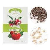 2종 씨앗세트-봉선화&방울토마토