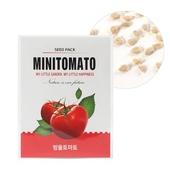 씨앗봉투-방울토마토