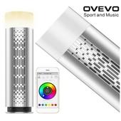 OVEVO(오베오) Z3 블루투스스피커