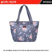 여행가방,에코백,숄더백 : MF8002