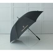 로베르타 70 폰지무지 장우산