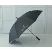 로베르타 75 엠보바이어스 장우산