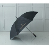 로베르따 70 엠보바이어스 장우산