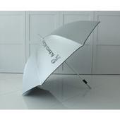 로베르타 75 실버트로피 장우산