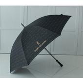 로베르타 75 클래식 장우산