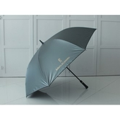 로베르타 75 메탈엠보 장우산