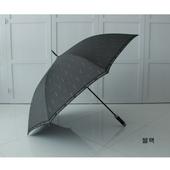 로베르타 75 스트라이프 자동우산