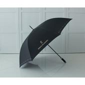 로베르타 75 초경량 장우산