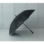 로베르타 75 방풍 엠보바이어스 장우산
