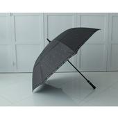 로베르타 75 방풍 스트라이프 장우산