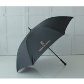 로베르타 80VIP무지 장우산