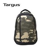 타거스TSB89105AP-70노트북가방/백팩