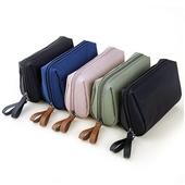 파우치, 여행가방, 세면가방, 화장품파우치 : MF1608