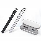 에어빔 레이저 포인터 ABR01/ABR02