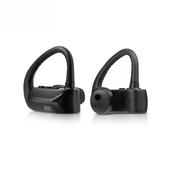 브리츠 BZ-TWS66 / 블루투스 완전무선 이어폰