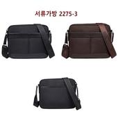 서류가방 컴퓨터가방 쌈지 YH2275-3
