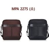 서류가방 노트북가방 쌈지가방YH 2275-2