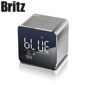 브리츠 BZ-V90 블루투스스피커